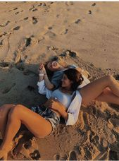 101+ Summer Vibes Inspo Aesthetic Photography – Lennysophxe