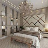 Ein Raum, der Luxus pur ist! Ein Traum !!! 😍 Pr…