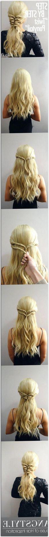 VISIT FOR MORE Frisuren der Frauen kurz mittlerer Schnitt mit Pony kurzer Haars –  – #Kurzhaarfrisuren