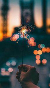 Pinterest: Heyitsvenxo – #Heyitsvenxo #Pinterest