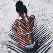✧ insta \ @hearty.n.healthy ☾ Follow us on Instagram or visit www.spasterfi… – Leonie Christina