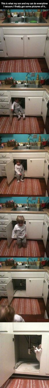 The Best Funny Pictures Of Today – Lol my eldest who is seven now is still afrai…  The Best Funny Pictures Of Today – Lol my eldest who is seven…