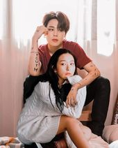 Photo of 356 Likes, 0 Comments – 𝓴𝓸𝓸𝓴𝓲𝓮 (Bangtan velvetShip) in Instag …