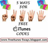 buy itunes gift card with perfect money