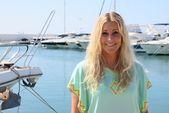 Chania Kreta: 15 Tipps zu Stränden, Ausflügen & den besten Restaurants – Reiseziele