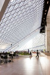 Bluehost Com Rem Koolhaas Public Library Design Library Architecture