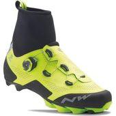 Northwave Outcross Mtb shoes, for men, size 47, cycling shoes S18Bobshop.de
