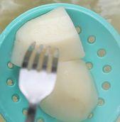 Ces croquettes à la mozzarella créent une dépendance comme tout! – Recettes – Ma fourchette …   – Recette pate italienne