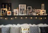 Facility – #Storage #DEKO #Furniture #Colour #Gray #Wood