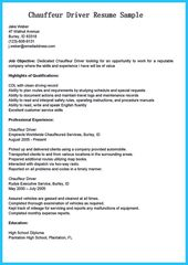 School Bus Driver Resume Internet Offers Various Bartender Resume Template And Samples That