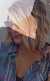 9 Super Genius Coole Ideen: Waves Frisur Haarglätter Fransen Frisuren Party. Frauen Frisuren Mittel Leichte Frauen Frisuren für runde Gesichter neuer Look