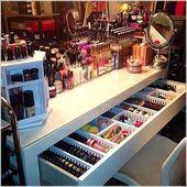 Unter # sind # 10 #Techniken #für #Macher # aufgeführt   – Make-Up Techniken