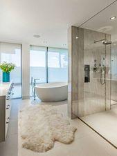 25  AMAZING LUXURY BATHROOMS