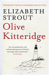 OLIVE KITTREDGE EPUB SOFTWARE EBOOK DOWNLOAD