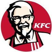 منيو كنتاكي 2014 السعودية Kentucky Fried Kfc Fried Chicken