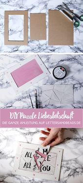 Photo of #pape #papier #recycling #upcycling #valentinstag