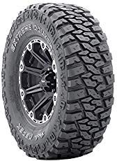 The Best Off Road Tires For Your Truck Or Suv