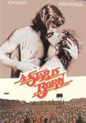 Baixar E Assistir A Star Is Born Nasce Uma Estrela 1976 Gratis Filmes Romanticos Filmes Completos Filmes Completos Online Gratis