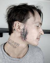 # tattooer # tattoolove # tattooed # tattoo2me # prilaga # tattooflash # tattooinspiration # ta …