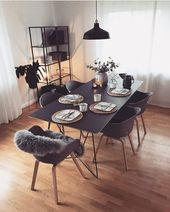 Armlehnstühle ♥ online kaufen: Stilvoll & bequem | WestwingNow – Esszimmer ♡ Wohnklamotte