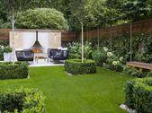 Easy DIY Backyard Landscaping On A Budget