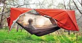 10 Hammock Camping Tips That Will Make Your Trip Unforgettable – TripVenturer