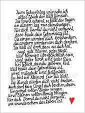 Frantz Wittkamp Weil Heute Dein Geburtstag Ist