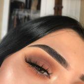 a ✨   – beauty queen – #annahendersxn #Beauty #queen – Makeup Ideen