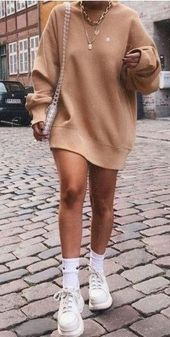 22 Casual Oversized Hoodie Ideas For Women – *musthave* – #Casual #Hoodie #Ideas…