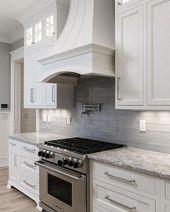 Discover Incredible Kitchen Cabinets Do It Yourself #kitchenideastulsa #kitchenr…