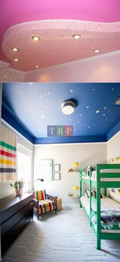 The Best Kids Room Ideas for Boys and Girls