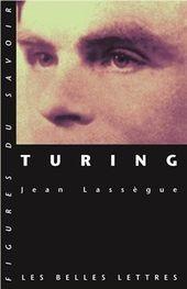 Télécharger Turing PDF livre En ligne by Jean La…