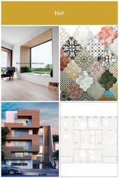 Baukunst Ideen – WOHN:PROJEKT – welcher Mama Tochter Weblog pro Interior, DIY, D…