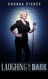 On Her Soapbox VHS Chonda Pierce Amazon Dp B00006HB57 Refcm Sw R Pi Yo1qb1G8PCZ1
