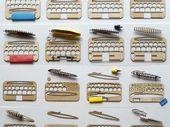Video: DIY Pen by Fraser Ross