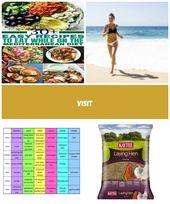 CARNE DE AJO DE MANTEQUILLA A LA PARRILLA 038 PAQUETE DE HOJA DE PATATA #BUTTER #Diet #dinner #Foil # …   – diet-motivation