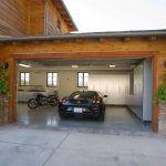 Gambar Garasi Mobil Mewah Empat Mobil Mewah Masih Berjejer Di Garasi Rumah Airin Tribunnews Com Download Inggris Punya Mobil Me Mobil Mewah Mobil Bugatti