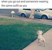 33 Funny Memes, Pics & Hilarious Sarcastic Humor  #Humor  33 lustige Meme, Bilde…