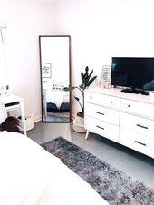 latest photos bedroom ideas tv diy technology