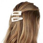 Frisuren für langes dickes Haar Nette einfache Hochsteckfrisuren   Formelle Brötchen für mittleres Haar 20191029 - 29. Oktober 2019 um 20:33 Uhr