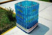 40 DIY Creative Ideas of How To Recycle Old Bottles – family holiday.net/guide t…