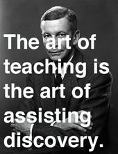 Prime Academic Quote Posters in your Classroom through Academic Expertise and …