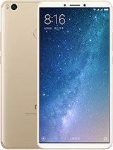 Guide How To Root Xiaomi Mi Max 3 Without Pc Xiaomi Gorilla Glass Rom