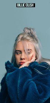 Billie Background