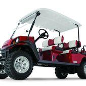 Custom Golf Carts Vancouver E Z Go Golf Cart Distributor Www Rsccustomgolfcarts Com 604 940 6236 Golf Car Golf Carts Golf