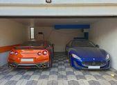 V6 oder V8? Credits Supercars.vadodara Folgen Sie @supercarscenesinindia für mehr ama …   – supercars