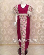 للطلب والاستفسار يرجى التواصل على الواتس 0540781029 تصميم عبايات خياطة مشاريع أسر منتجه خياطة خياطة راقية تفصيل خياطة يدويه ا Fashion Kimono Top Tops