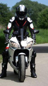Motorrad R15 Hintergrund   – Motorcycle Wallpaper