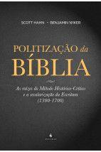Pin De Maria Eduarda Caparroz Em Livros Em 2020 Escrituras