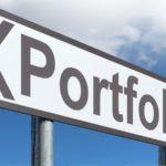 Herramientas para crear un buen portfolio